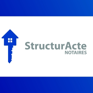 StructurActe Notaires