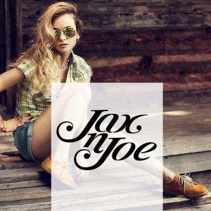 Jax n Joe vêtements pour femmes