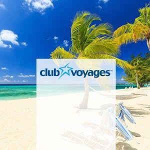Club Voyages Transat