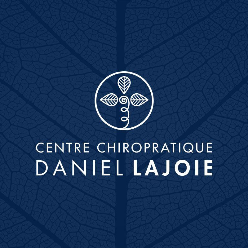 Centre Chiropratique Daniel Lajoie
