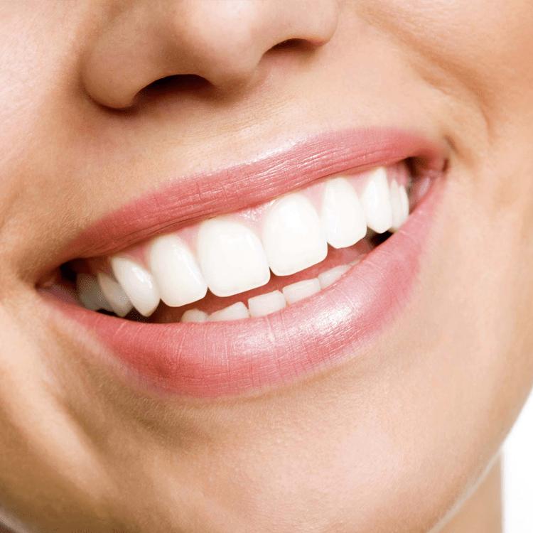 Clinique dentaire Jules-Verne