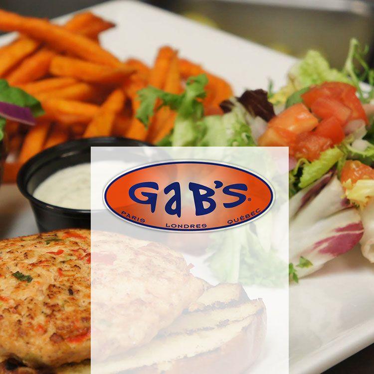 gabs-restoGab's Resto